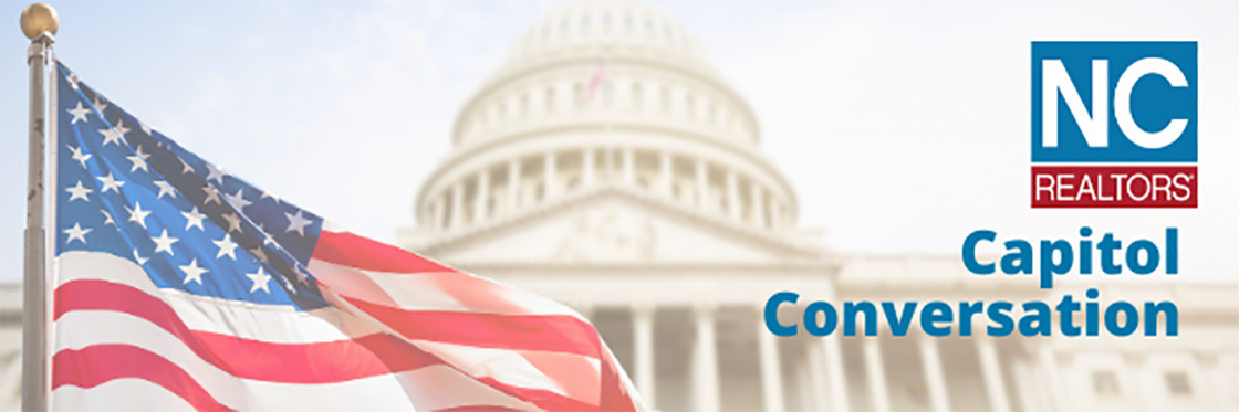 capitol conversation resource header