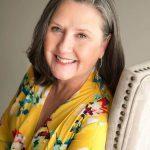 Cathy Robertson