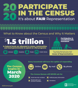census-infographic