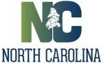 Economic Development Partnership of North Carolina logo