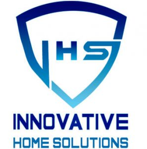 Innovative Home Solutions Logo