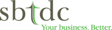 North Carolina Small Business and Technology Development Center logo