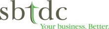 North Carolina Small Business and Technology Development Center logo