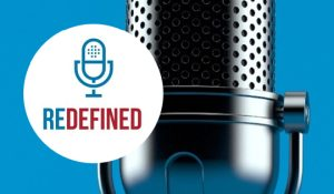 REdefined - An NC REALTORS® Podcas