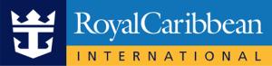 CE at Sea Royal Caribbean