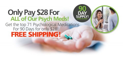 save on psych