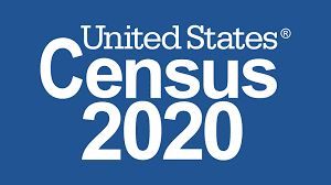 u.s. census 2020 image
